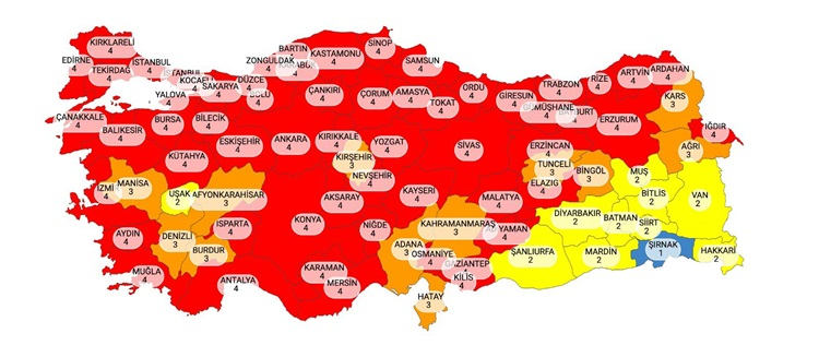 korona-harita.jpg