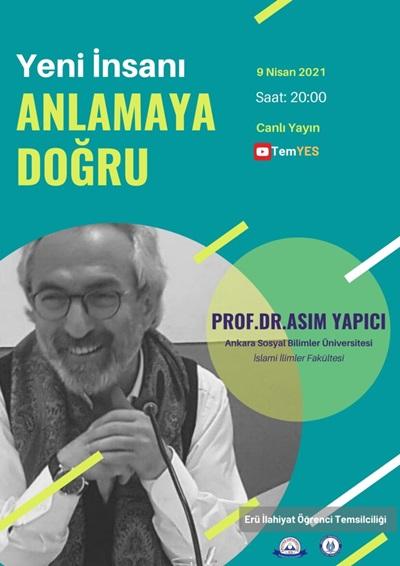 prof-dr-asim-yapici.jpg