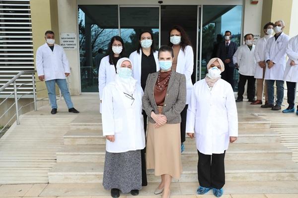 prof-dr-meryem-tuncel-1.jpg