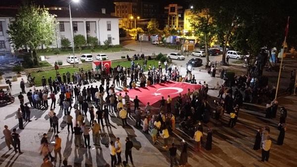 ceyhanda-israil-protestosu.jpg
