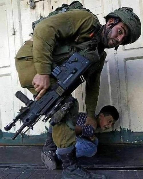 israil-polisi.jpg