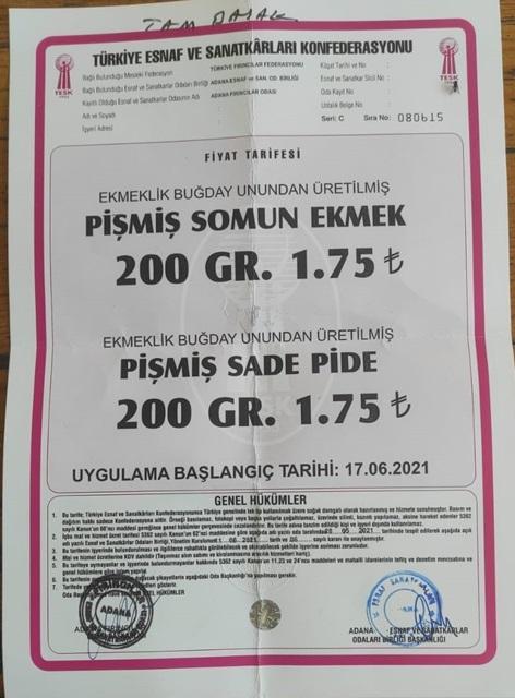 200-gram-ekmegin-fiyati.jpg
