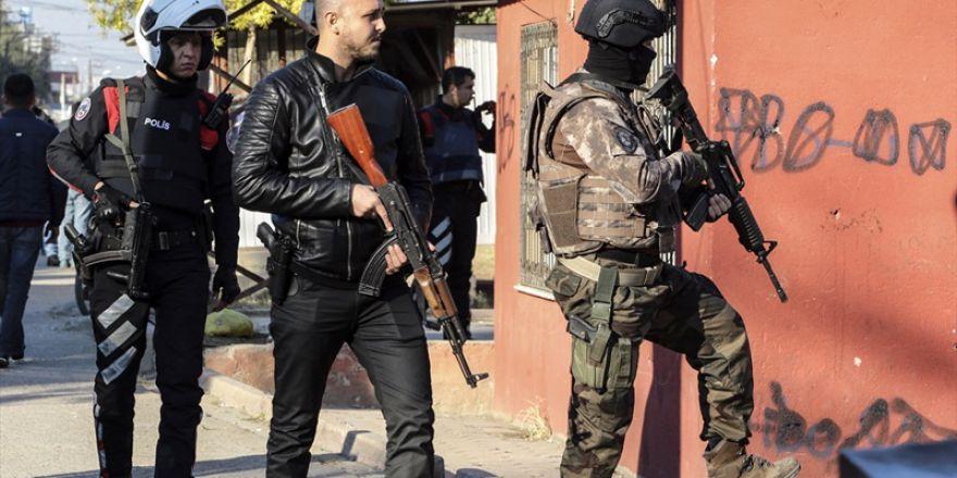 PKK sempatizanların taviz yok