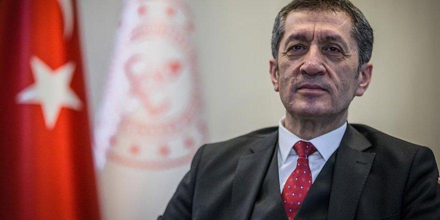 4 dil becerisi Türkçe sınavları ortaokullarda başlıyor