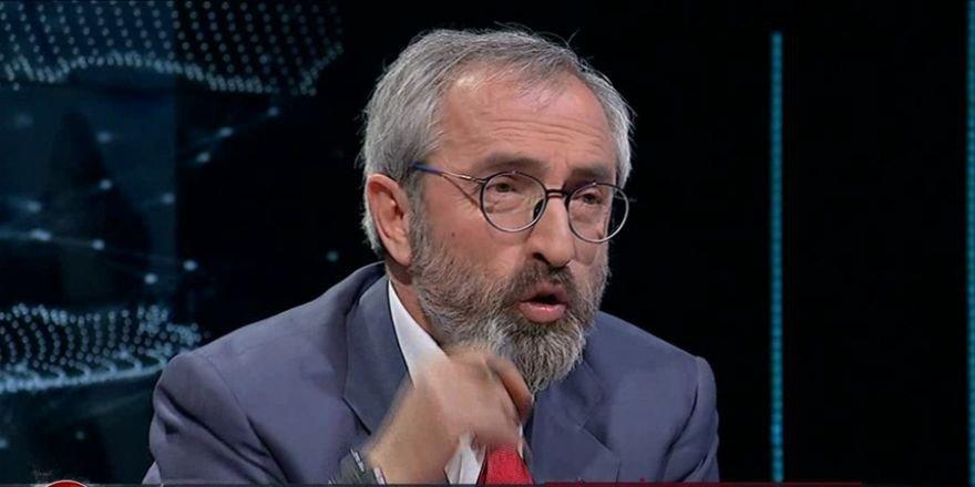 Dini Grup ve Aidiyet - Prof. Dr. Asım Yapıcı