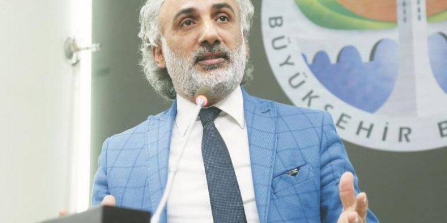 CHP'li belediyede işçi kıyımı! Adana'da kaç kişi işten çıkarıldı?