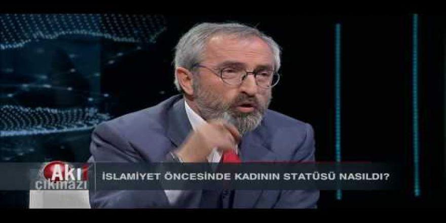 Prof. Dr. Asım Yapıcı, Şiir
