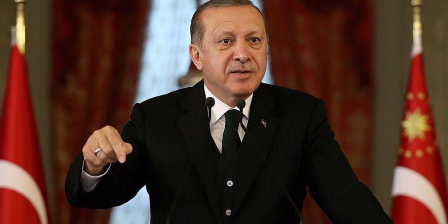'İstanbul onca yaşadıklarına rağmen halen ayaktadır..'